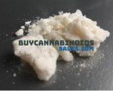 Buy 3-MMC online