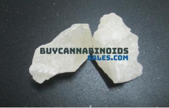 Buy 4-CDC online
