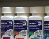 Cheap Adderall for sale