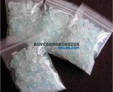 Buy Allylescaline online
