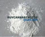 Buy Dimethylone online