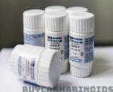 Buy Adipex-P 37.5mg online