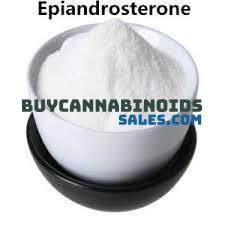 Buy Epiandrosterone Powder Online