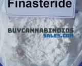 Buy Finasteride Powder Online