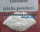 Buy Cialis (Tadalafil) Powder