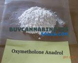 Buy Oxymetholone (Anadrol) Online