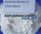 Buy Dianabol (Methandrostenolone) Online