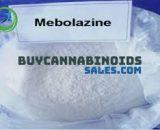 Buy Mebolazine Powder Online