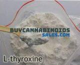 Buy T4 Levothyroxine Online