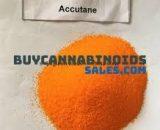 Buy Accutane (Isotretinoin) Online