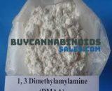 Buy DMAA (Dimethylamylamine) Online