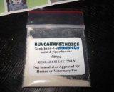 buy JWH-018 powder online