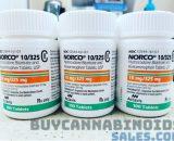 Buy Norco 10mg online