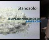 Buy Stanozolol (Winstrol) Online